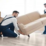 Handling heavy furniture in toys