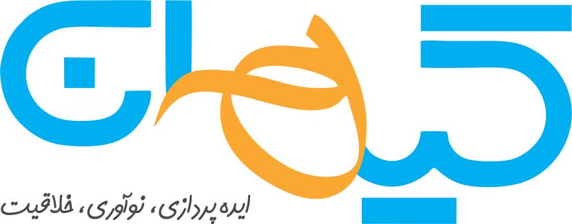کیهان